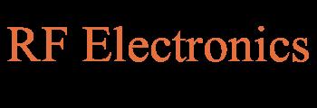 Hardik Electronics