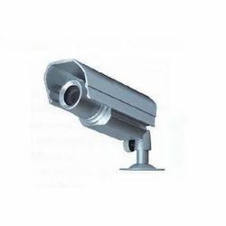 700TVL Security Hidden Camera