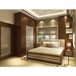 Pleasing Best Bedroom Interior Designing Bedroom Suite Designers Home Interior And Landscaping Ymoonbapapsignezvosmurscom