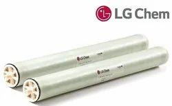 LG SW 400R 8040 RO Membrane