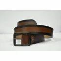 Men's Fancy Belt
