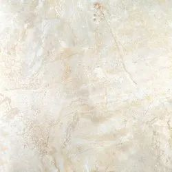 FT Rough Ceramic Tiles, Thickness: 0-5 Mm