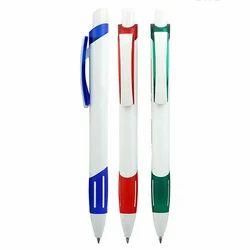 Designer Plastic Pen
