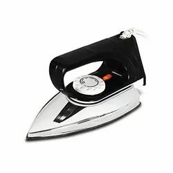 American Heritage Coating Wipro Smartlife Popular Dry Iron