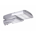 Roadway Lighting - M FSL Series