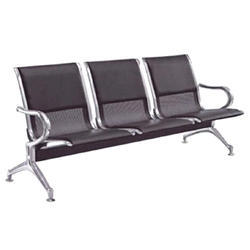 Lounge Multi Seater Chair