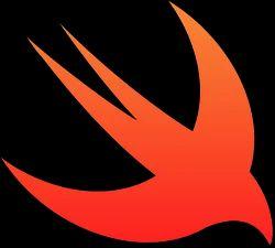 Swift Programming Language Course