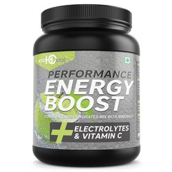 Energy Boost Green Apple 1 kg