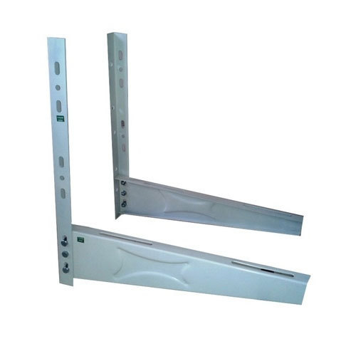Wall Mounted Ac Stand At Rs 190 Set Air Conditioner
