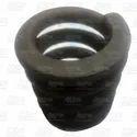 Kirloskar Ammonia Compressor Spare Parts