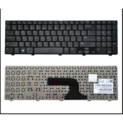 a4a6c576ca2 Dell Laptop Keyboard at Rs 800 /piece | लैपटॉप कीबोर्ड ...