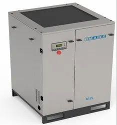 Used KAESER Air Compressor