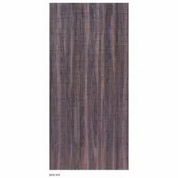 9916 Xterio Decorative Laminates