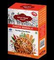 Spice Park Branded Spices :- Pasta Masala