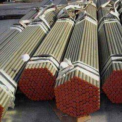 ASTM A213 Grade T91 Seamless Tubes