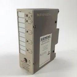 6ES5421-8MA12 Siemens PLC