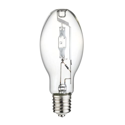 Metal Halide Lamp Manufacturer From Nagpur