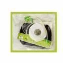 Polyurethane LS NPWT PU Dressing Kit