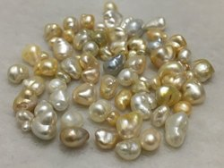 Freshwater Pearl Beads