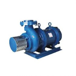 Crompton Openwell Submersible Pump