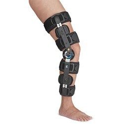 Innovator-ROM Knee Ossur