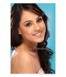 Mumbai Top Modeling Agency