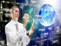 Information Science And Engineering Courses