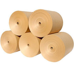 Interleaving Kraft Paper, GSM: 80 - 120