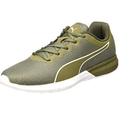 Mens Puma Vigor Running Shoes at Rs 2249  pair  9373789ce