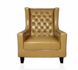 SSFCHSC001 One Seater Sofa