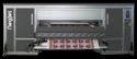 Negijet Textile Printing Machine -TXR-1900