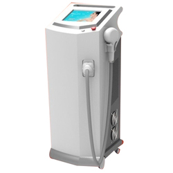 Laser Slimming Machine