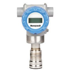 Honeywell Absolute Pressure Transmitter
