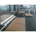 410S Stainless Steel Sheet