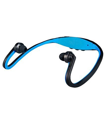 Bs19c Bluetooth Headphone
