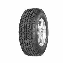 Goodyear Wrangler AT/SA 245/70R16 111 T SUV 4 x 4 Tyre