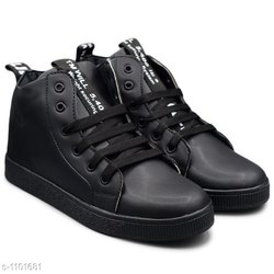 Stylish Women's Casual Shoe