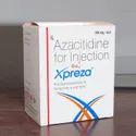 Xpreza Atacitidine