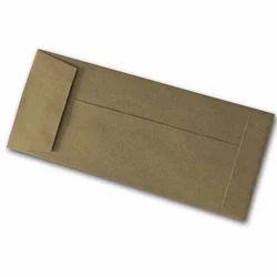 Kraft Envelope in Chennai, Tamil Nadu | Get Latest Price