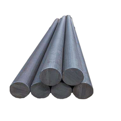 Alloy Steel 20 Rod