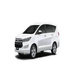 East India Car Rental - Patna Car Rental