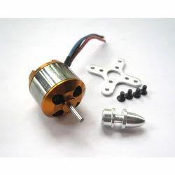 DC Brushless BLDC Drones Motors, 12 V