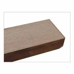 硬木木串珠
