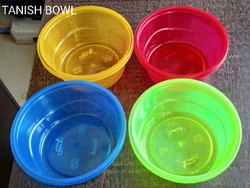 Tanish Bowl