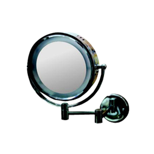 Concave Mirror Wholesale Trader From New Delhi