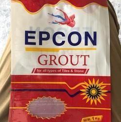 Epcon Tile Grout