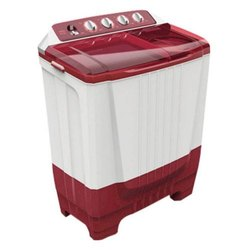 S80SCTR Capacity(Kg): 8 Kg 8Kg Onida Washing Machine