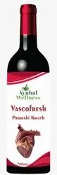 Vascofresh Pravahi Kwath (Heart Care)