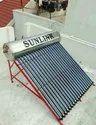 200 Litre Solar Water Heater
