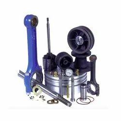Air Compressor Spare Part